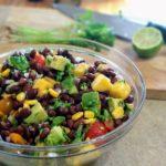 bean salad resized