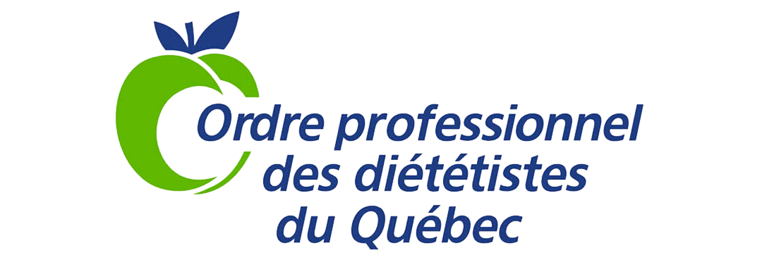 logo-opdq-nutrivie-sante