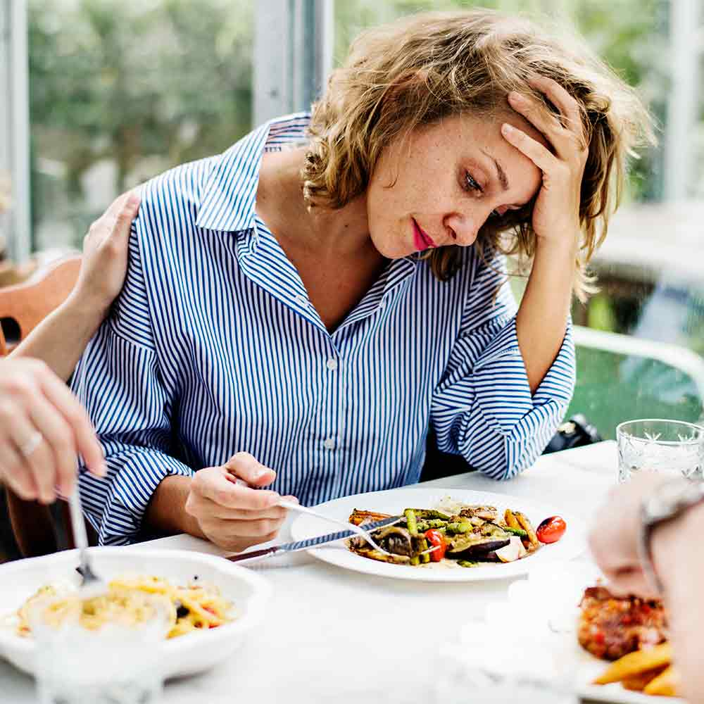 neophobie-alimentaire