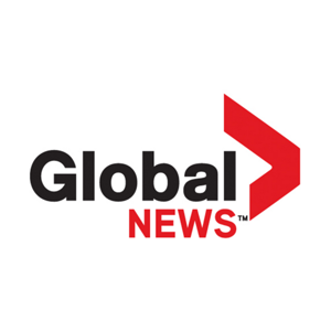 logo-global-news