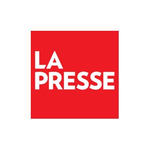 logo-la-presse