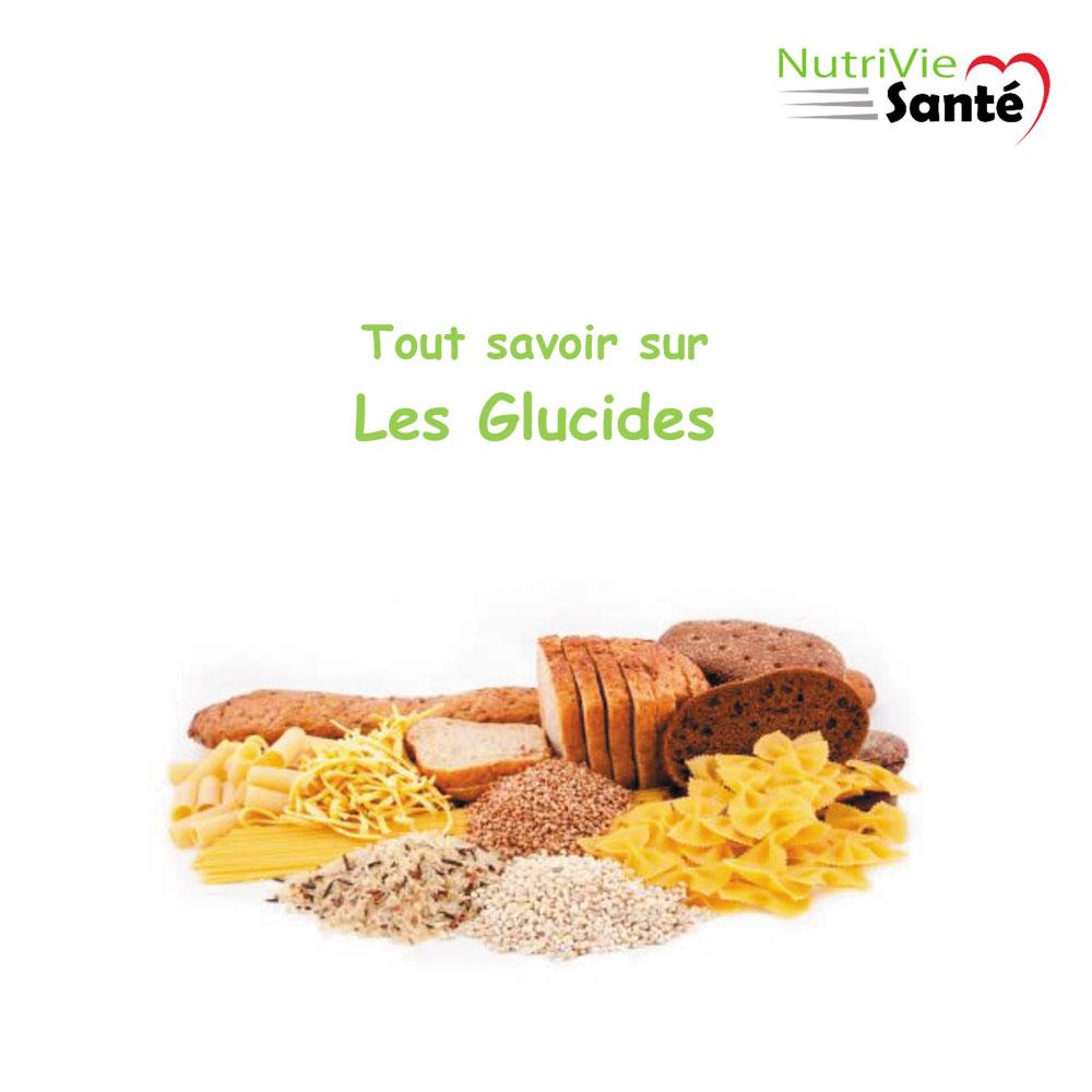 glucides-livre-electronique